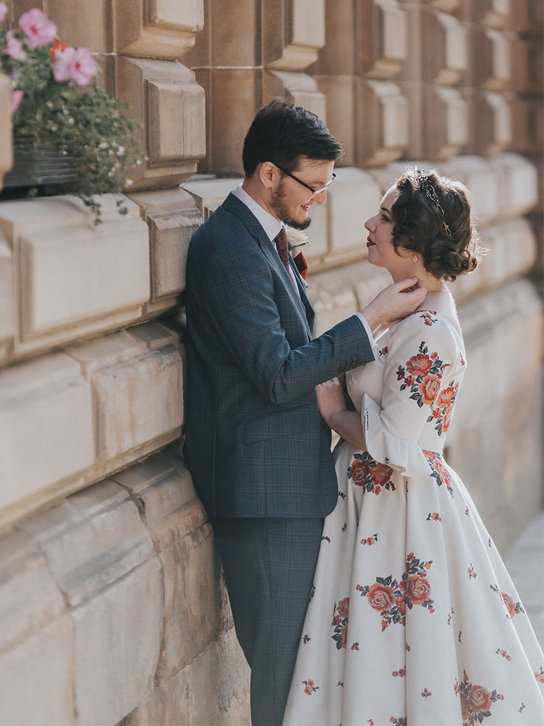 wedding planning - Karol Makula Photography