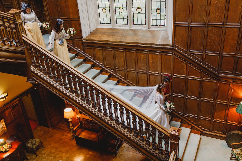 Duke Photography - Dundas Castle