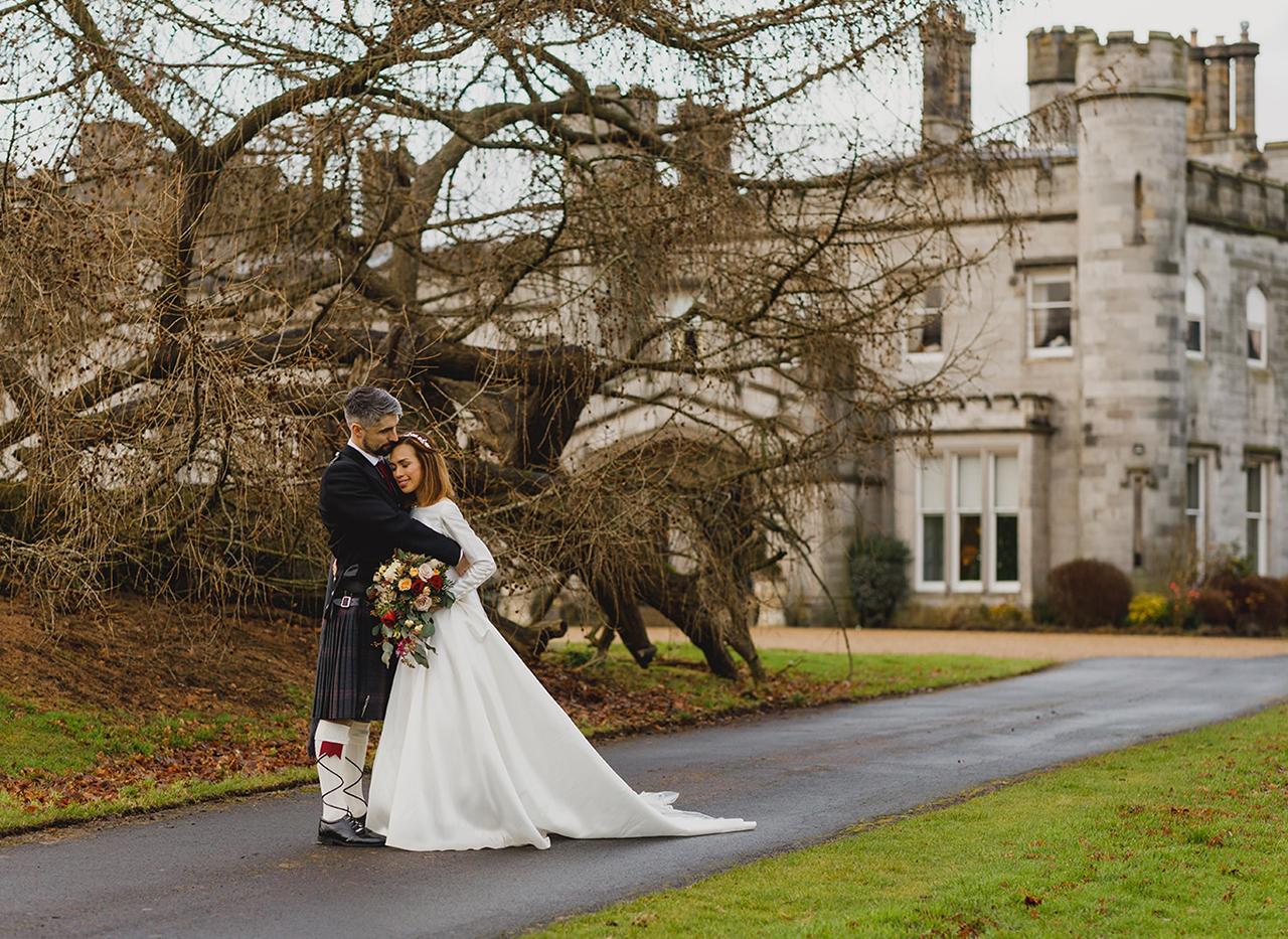 Dundas Castle - Duke Photography RLW featured image
