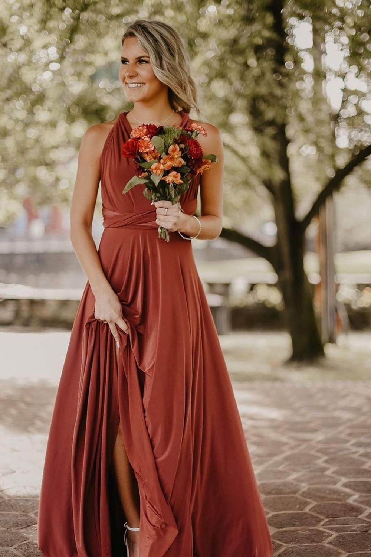 Sophia Grace couture - Harrogate Bridal Show