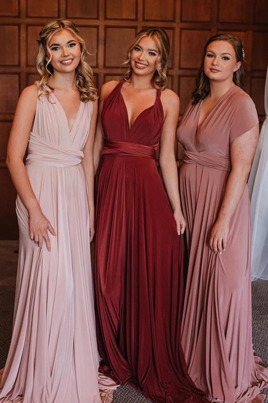Only Way - Sophia Grace Couture - Harrogate Bridal Show