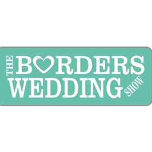 Borders Wedding Show event