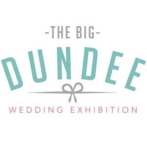 Big Dundee Wedding Exhibition