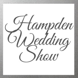 Hampden Wedding Show