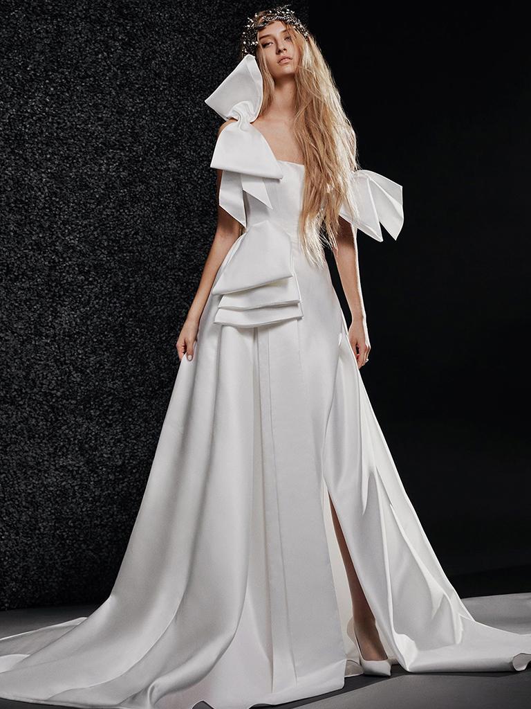 Vera Wang Bride featured image